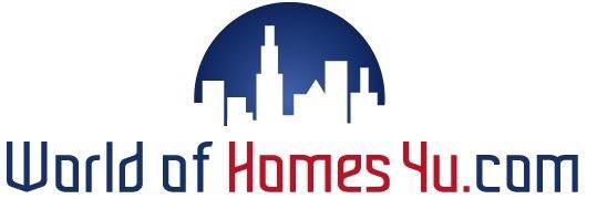 World of Homes 4U